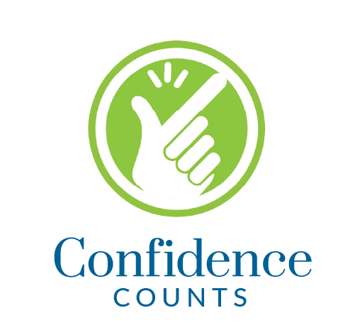 service_confidencecounts_edit