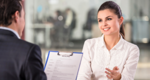 The Best Questions to Ask Your Hiring Manager