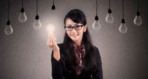 Solving the Hidden Talent Shortage with a New Approach